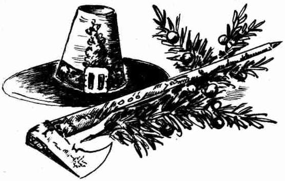 6aa03361794 Dechová hudba Valaška  Sociální služby  Valašské Klobouky